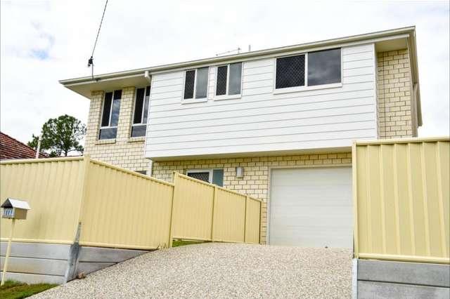 1/89 Stratheden Street, Darra QLD 4076