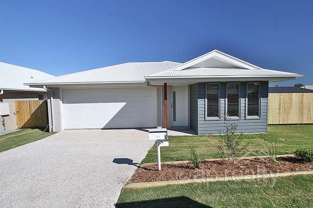 6 William Street, Collingwood Park QLD 4301