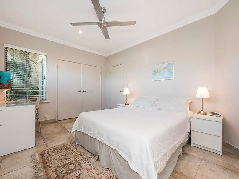 Main view of Homely apartment listing, 24 Macarthur Street, Cottesloe, WA 6011