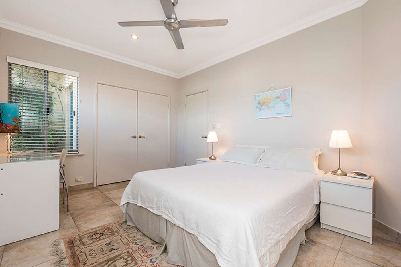 Main view of Homely apartment listing, 24 Macarthur Street, Cottesloe WA 6011