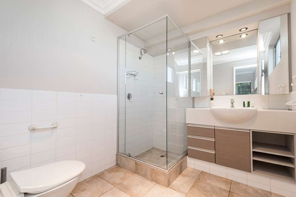 Third view of Homely apartment listing, 24 Macarthur Street, Cottesloe WA 6011