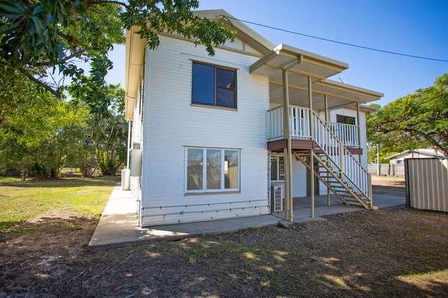 70 Beaconsfield Road, Beaconsfield QLD 4740