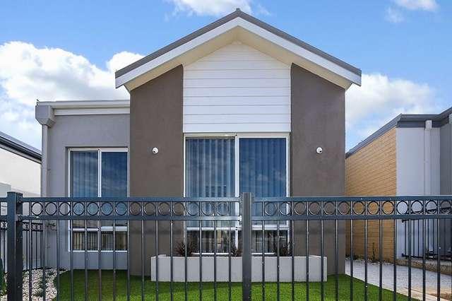 27 Ligado Avenue, Aveley WA 6069