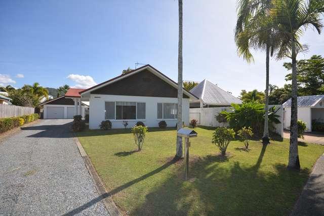 28 Agincourt Street, Port Douglas QLD 4877
