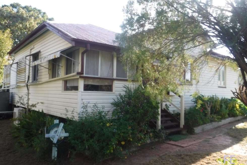 Third view of Homely house listing, 13 Collins Street, Proston QLD 4613