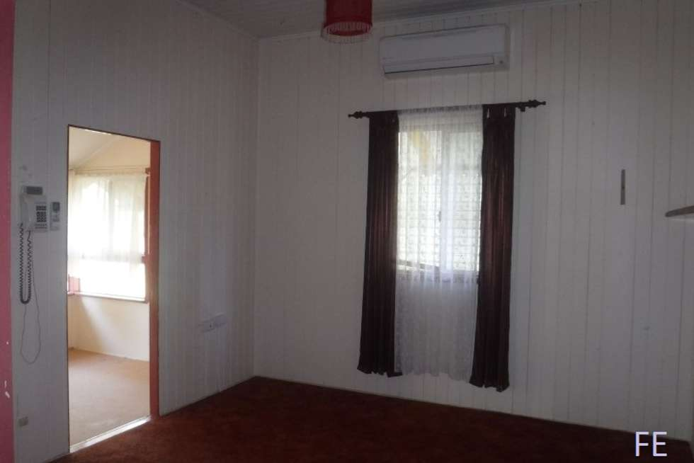 Fourth view of Homely house listing, 13 Collins Street, Proston QLD 4613