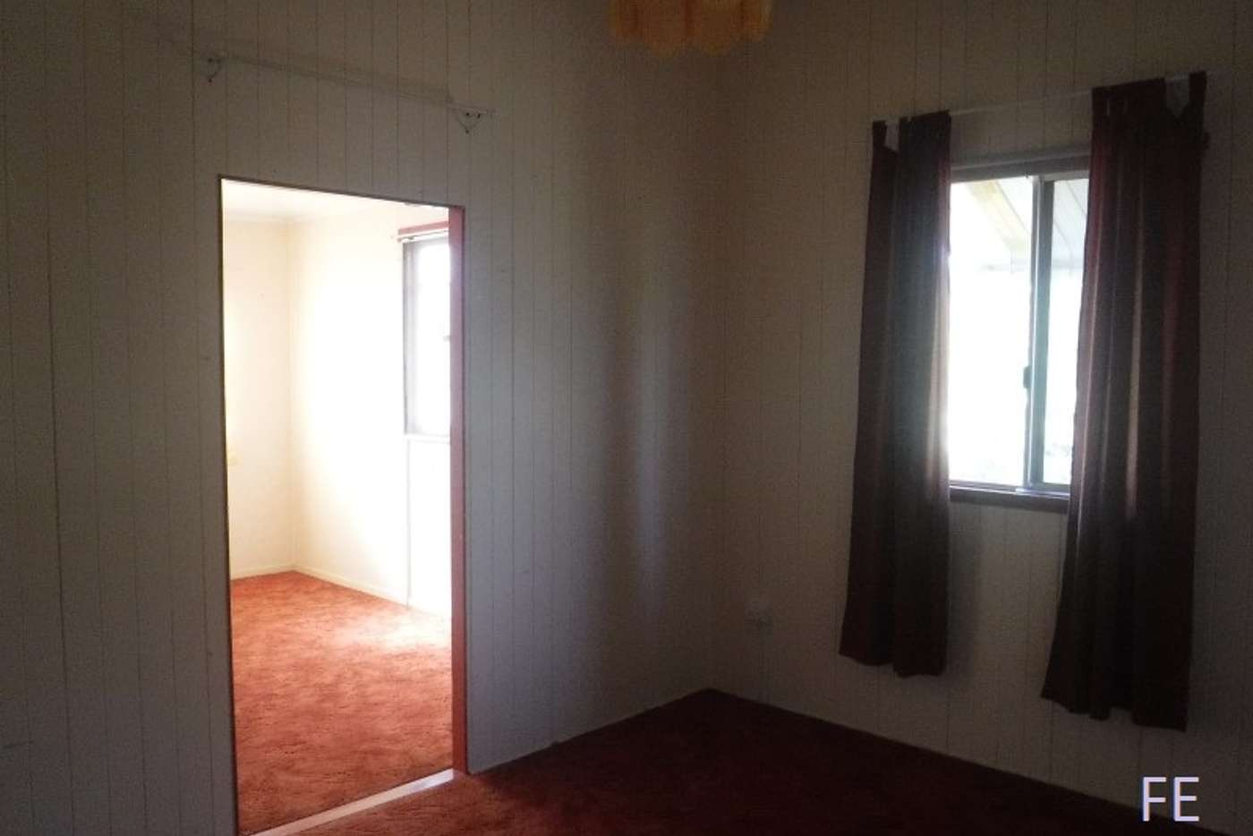 Sixth view of Homely house listing, 13 Collins Street, Proston QLD 4613