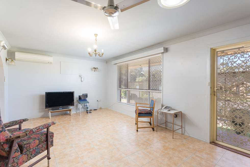 Third view of Homely house listing, 22 Manikato Place, Taree NSW 2430