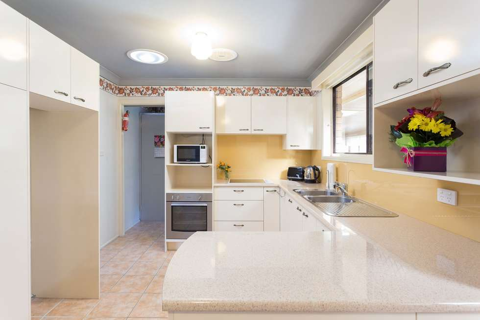 Fourth view of Homely house listing, 22 Manikato Place, Taree NSW 2430