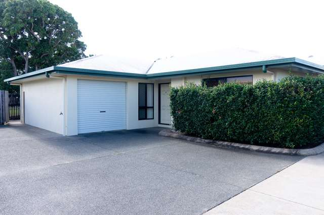 4/40 Beaconsfield Road, Beaconsfield QLD 4740