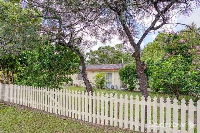 28 Southgate Drive, Woodridge QLD 4114