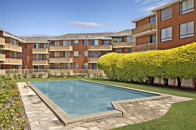 49/68 Liverpool Road,, Summer Hill NSW 2130