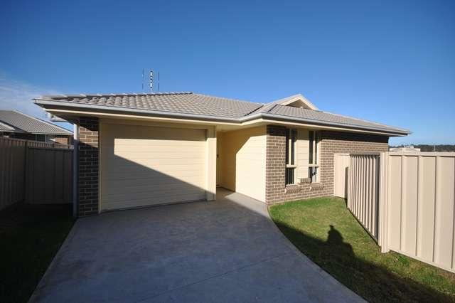15a Sugarwood Road, Worrigee NSW 2540