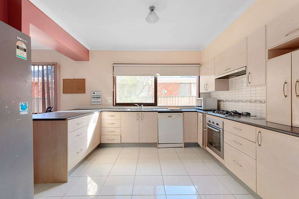 Third view of Homely house listing, 70 Cabinda Drive, Keysborough VIC 3173