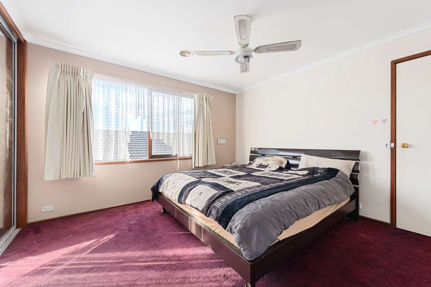 Fifth view of Homely house listing, 70 Cabinda Drive, Keysborough VIC 3173