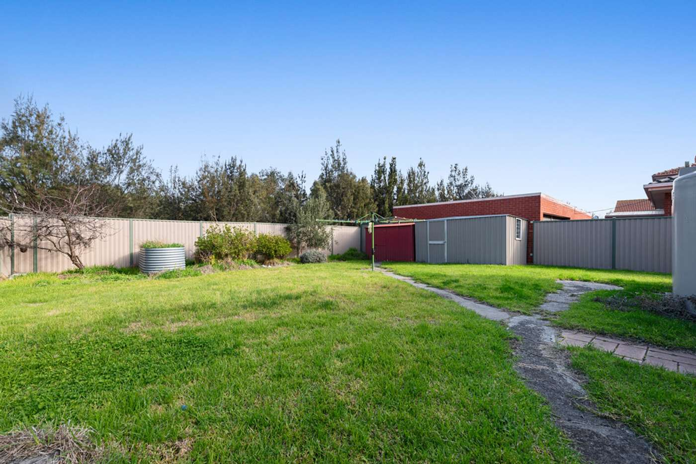 Sixth view of Homely house listing, 70 Cabinda Drive, Keysborough VIC 3173
