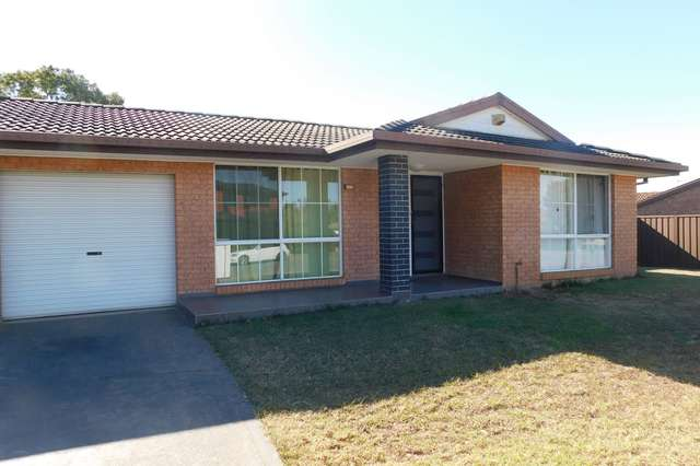 24 Kookaburra Place, Erskine Park NSW 2759