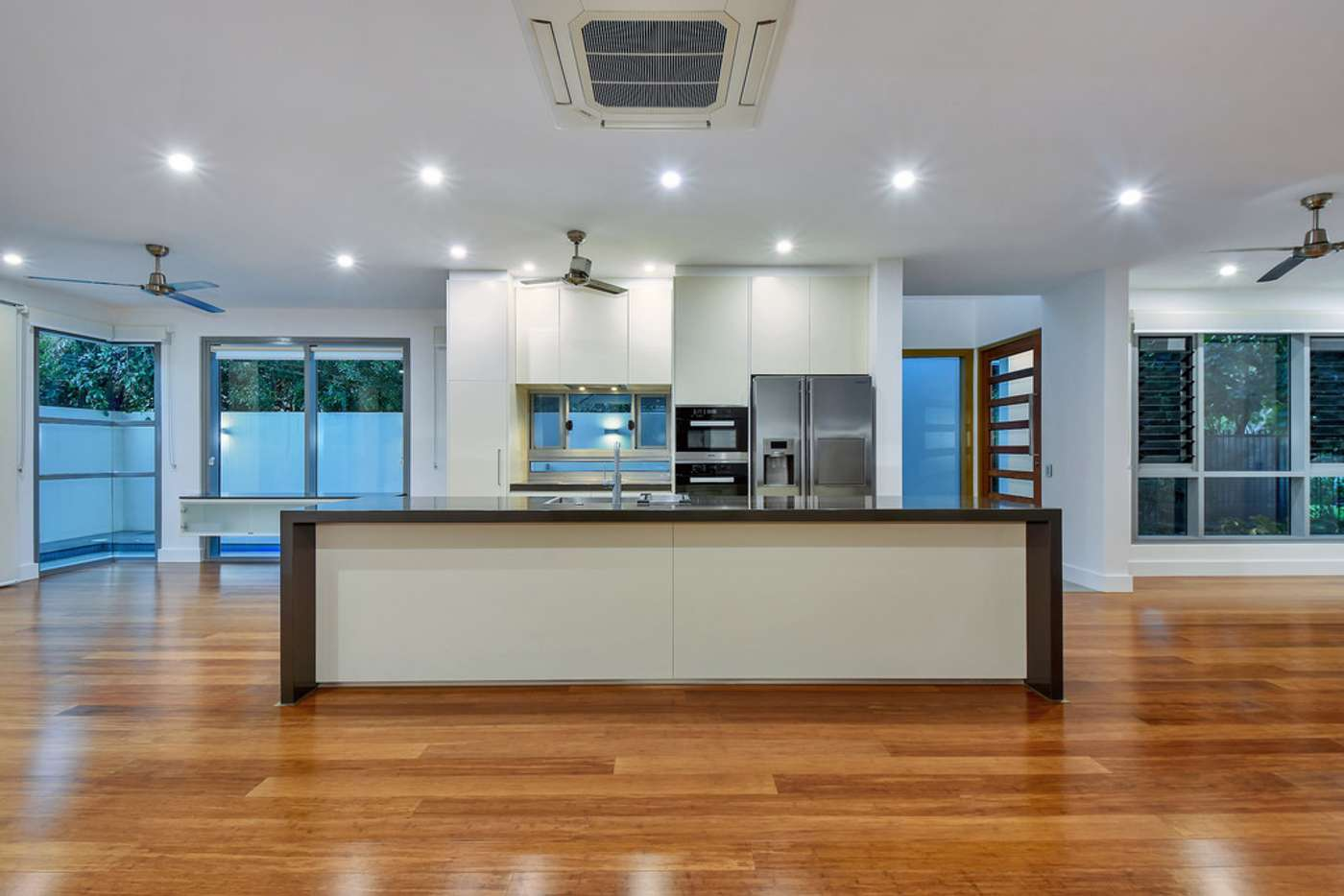 Main view of Homely townhouse listing, 3/6 Schultze Street, Larrakeyah NT 820