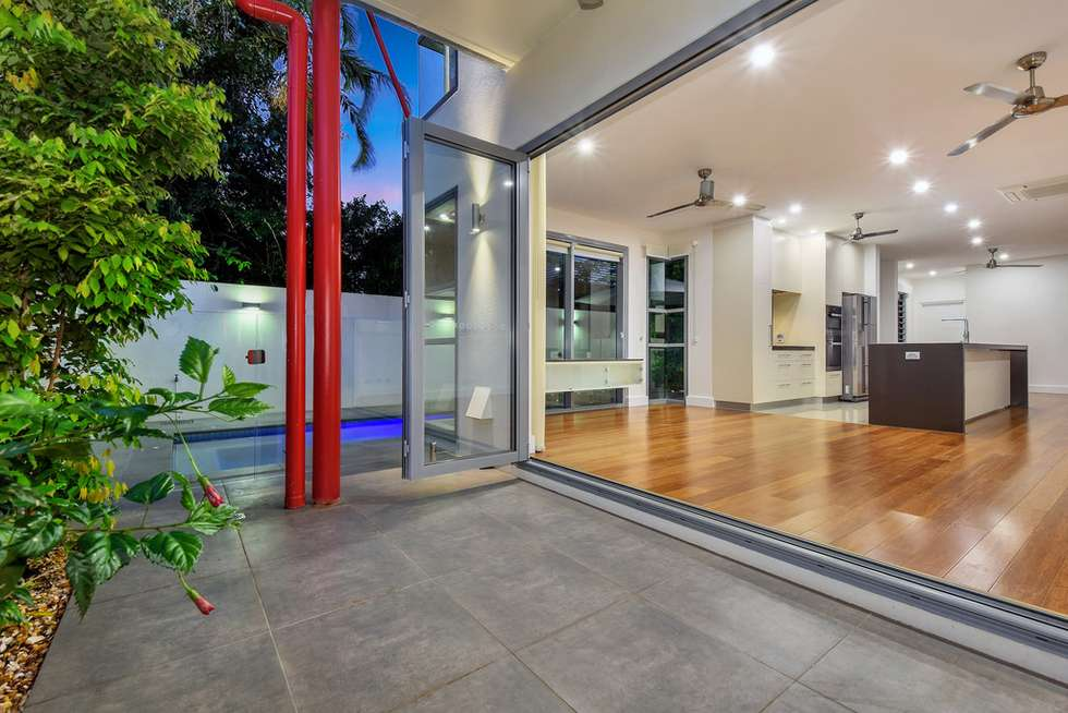 Third view of Homely townhouse listing, 3/6 Schultze Street, Larrakeyah NT 820