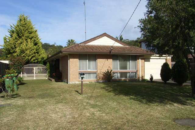 31 Boongala Ave, Empire Bay NSW 2257