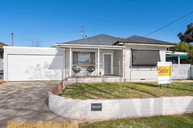 328 Edward Street, Wagga Wagga NSW 2650