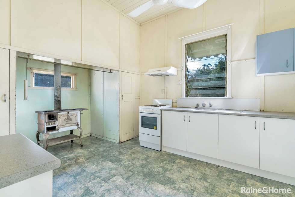 Third view of Homely house listing, 43 SEIB STREET, Kilcoy QLD 4515