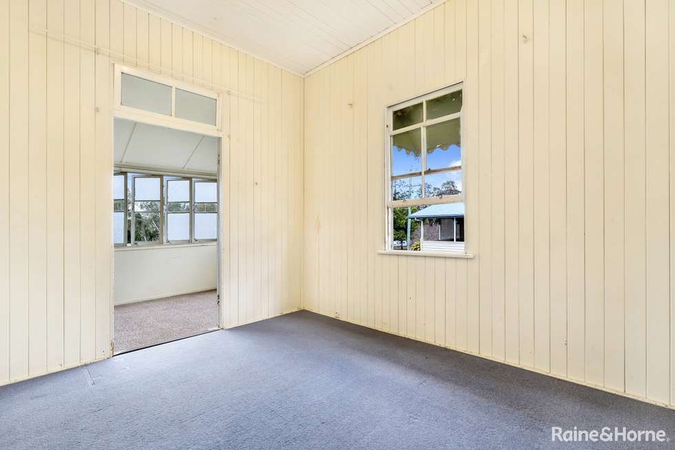Fifth view of Homely house listing, 43 SEIB STREET, Kilcoy QLD 4515