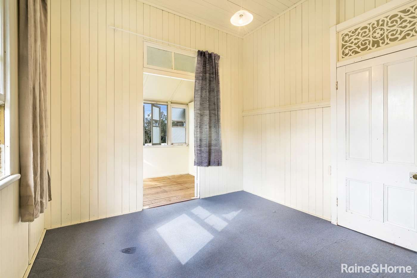 Sixth view of Homely house listing, 43 SEIB STREET, Kilcoy QLD 4515
