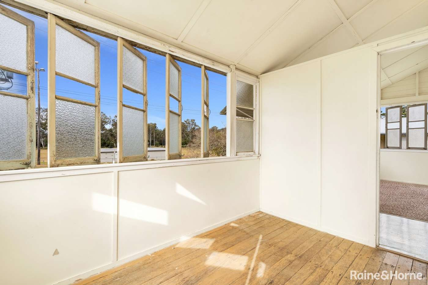 Seventh view of Homely house listing, 43 SEIB STREET, Kilcoy QLD 4515