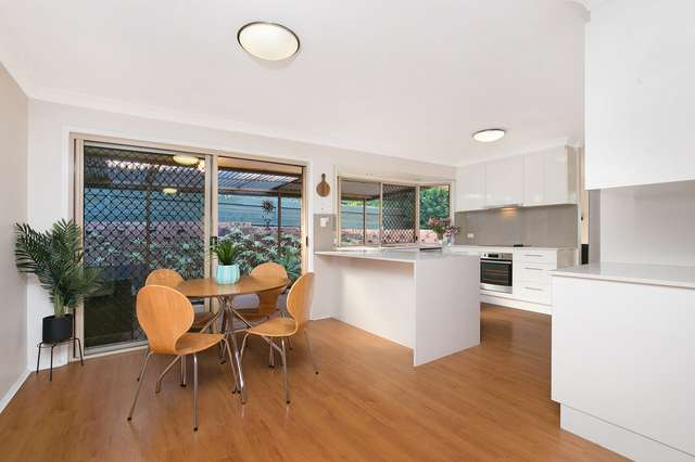 118 Pohon Drive, Tanah Merah QLD 4128