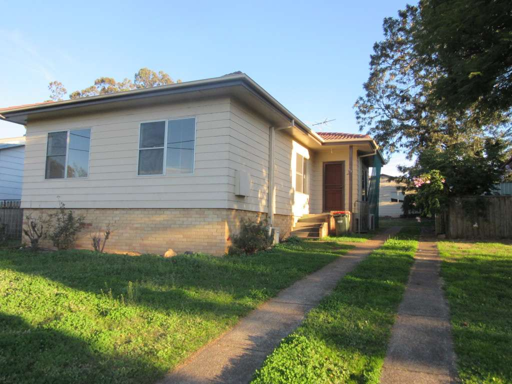 Main view of Homely house listing, 73 Forbes Street, Muswellbrook, NSW 2333
