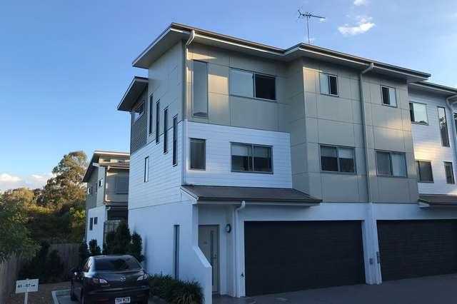 63/18 Bendena Terrace, Carina Heights QLD 4152