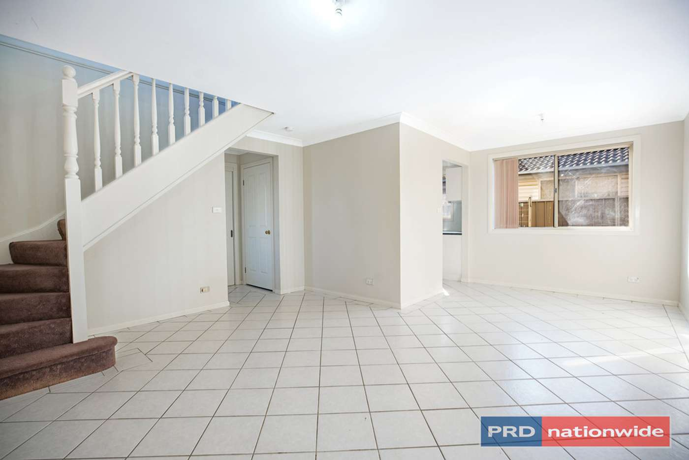 Seventh view of Homely semiDetached listing, 1/3 Jean Street, Kingswood NSW 2747