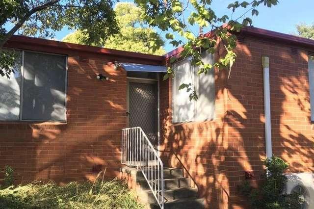 2/24 Shirley Avenue, Glen Waverley VIC 3150