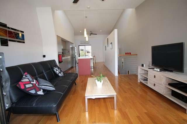 8/90 Davidson Street, South Townsville QLD 4810
