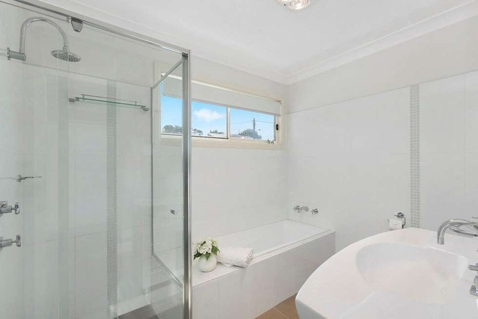 Fourth view of Homely townhouse listing, 2/16 Strathearn Avenue, Wollongong NSW 2500