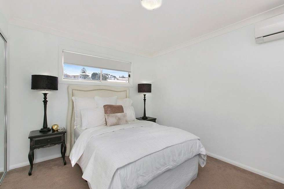 Fifth view of Homely townhouse listing, 2/16 Strathearn Avenue, Wollongong NSW 2500