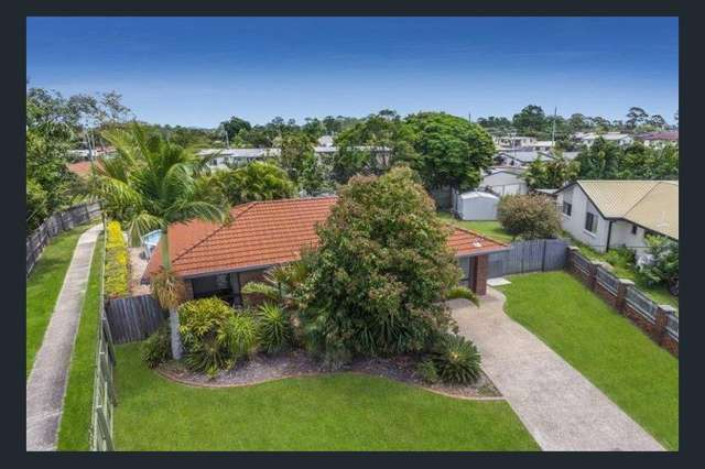 7 Terry Court, Bray Park QLD 4500