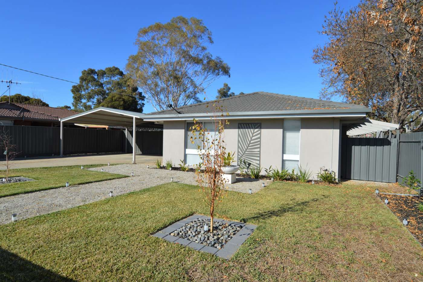 Main view of Homely house listing, 9 Leichardt Street, Echuca VIC 3564