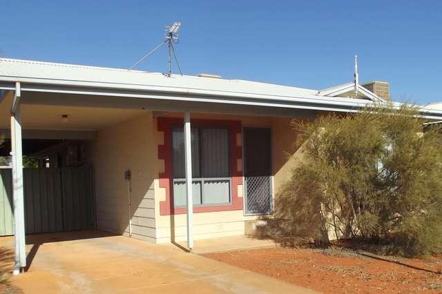 60B Tiliqua Crescent, Roxby Downs SA 5725