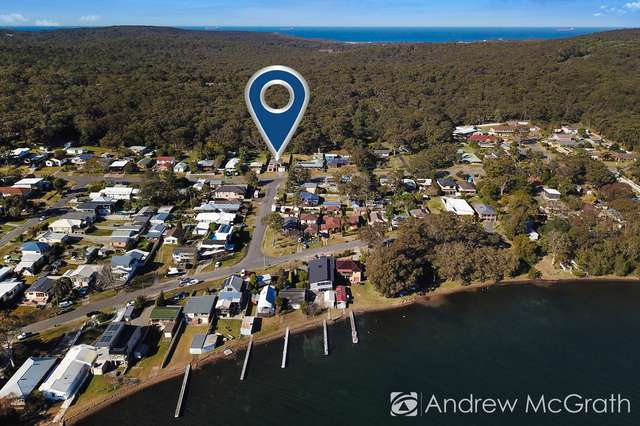 105 Government Rd, Nords Wharf NSW 2281