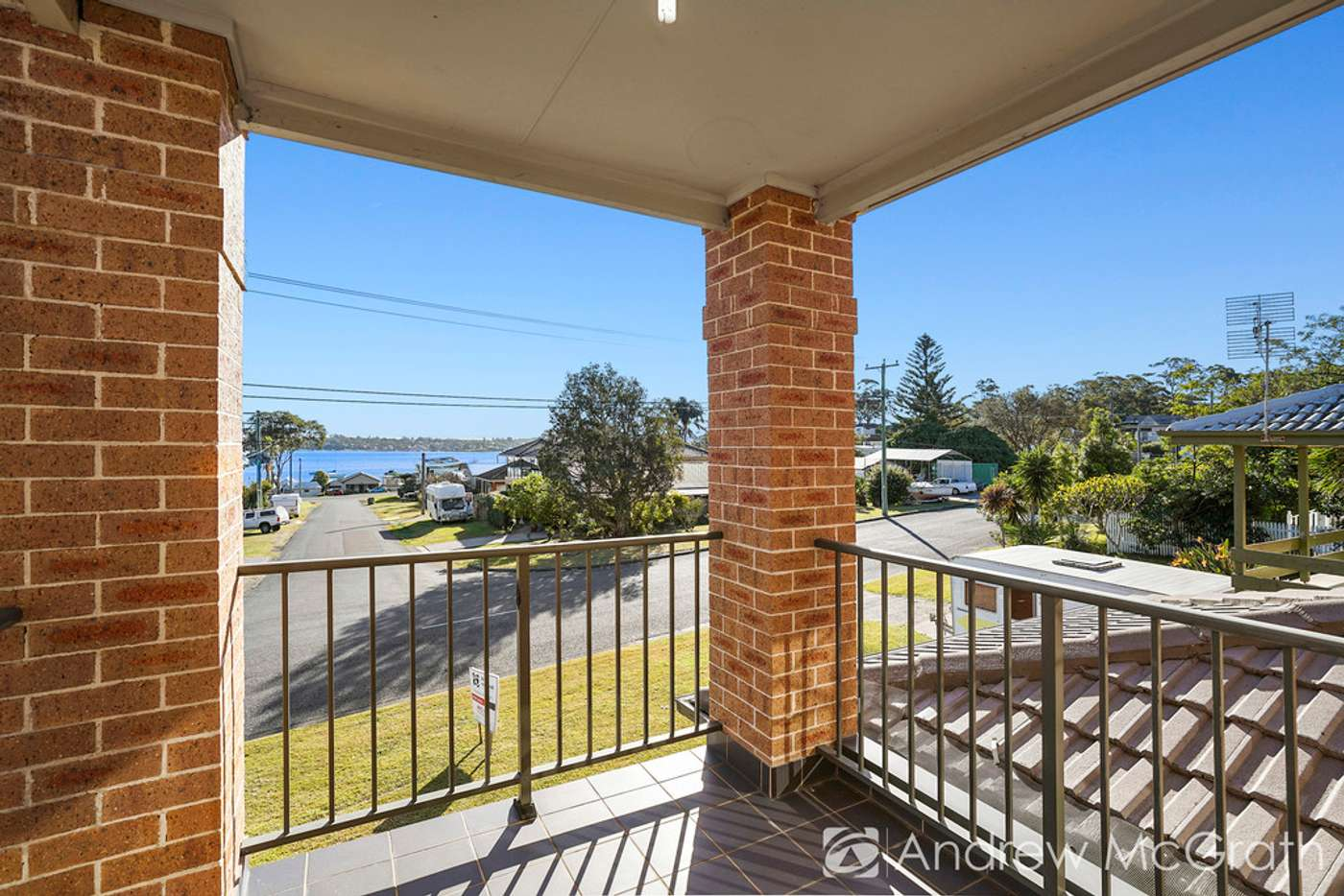 Sixth view of Homely house listing, 105 Government Rd, Nords Wharf NSW 2281