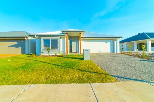 35 Lindquist st, Burpengary East QLD 4505