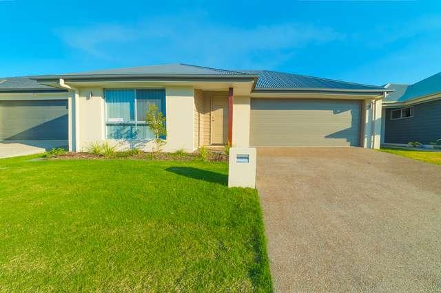 10 Milman, Burpengary East QLD 4505