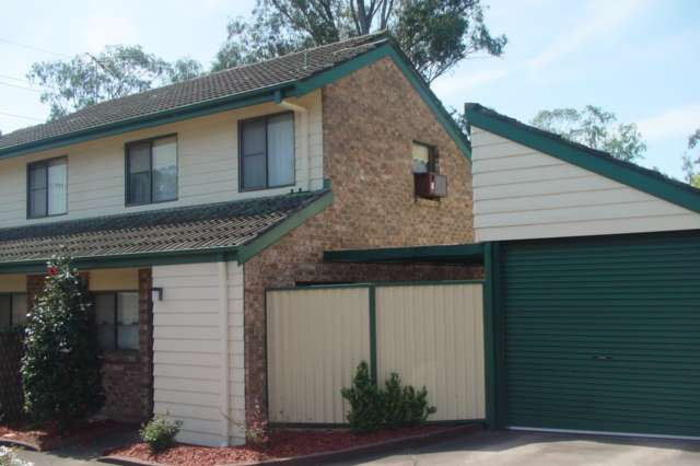2/7 Macquarie Road, Ingleburn NSW 2565