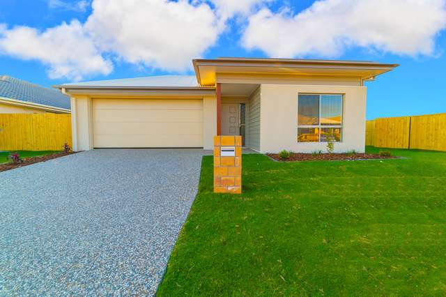 12 Musgrave, Burpengary East QLD 4505