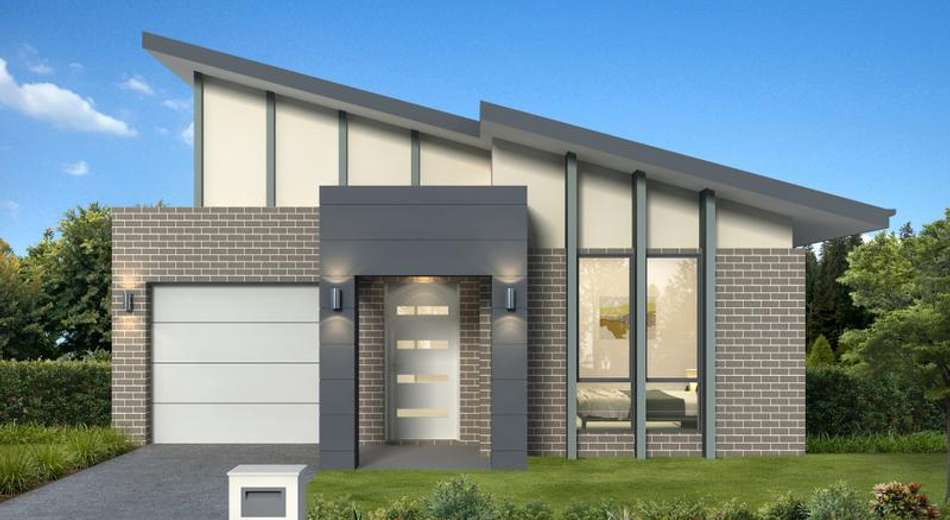 Lot 210 Orchard Heights, Spring Farm NSW 2570