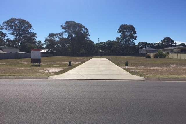 140 Exeter Street, Torquay QLD 4655