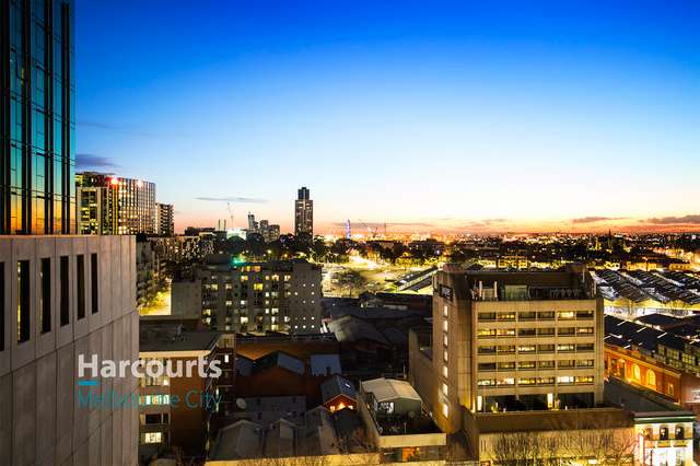 1216/43 Therry Street, Melbourne VIC 3000