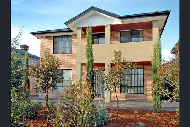 11 Imaroo Street, Coburg VIC 3058